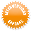 INTERVENTIONS EXPRESS !